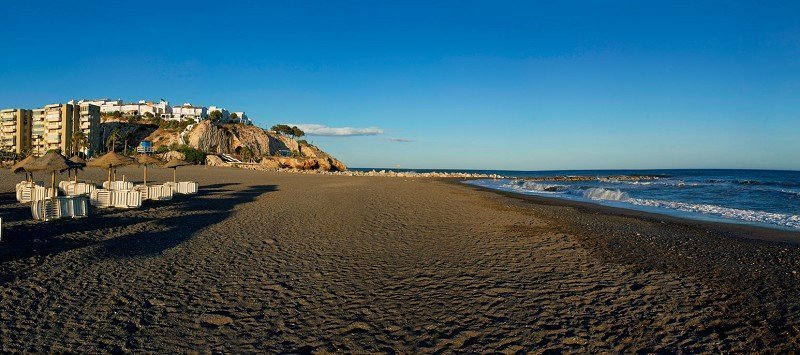playa_malaga