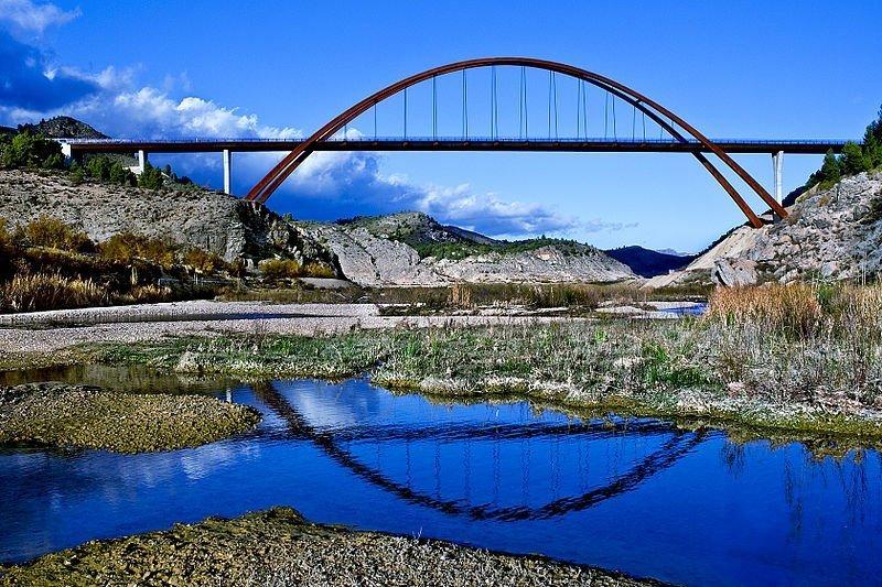 puente_yeste
