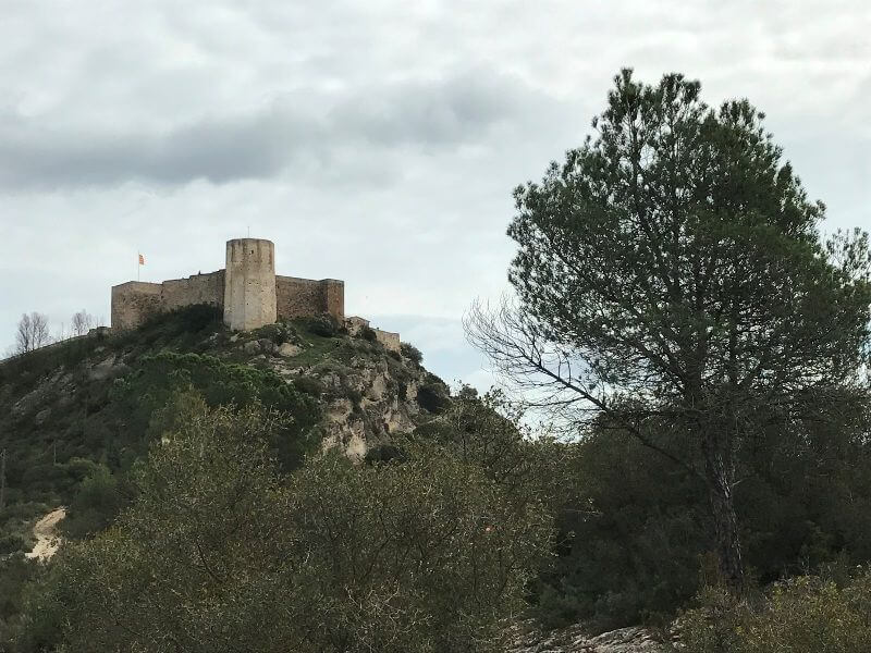 castillo_anoia
