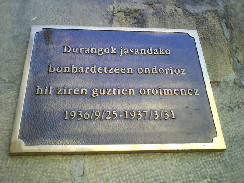 durango_lugares_historia