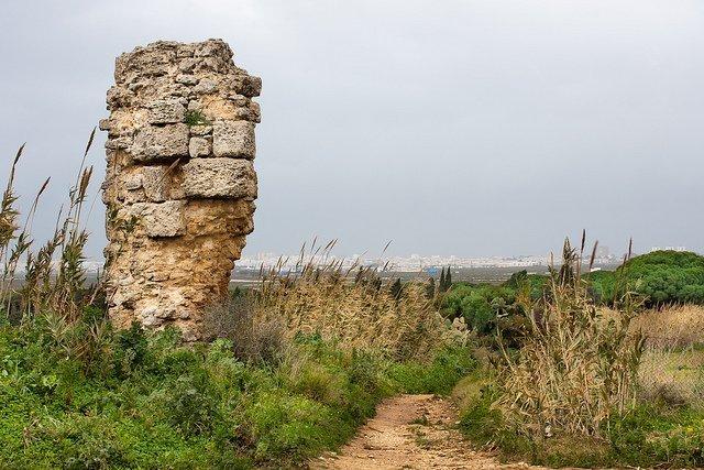 ruinas_acueducto_cadiz