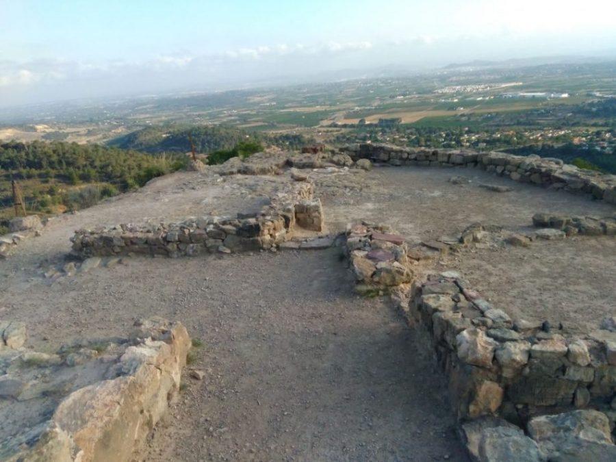 arqueologia_puntal_llops