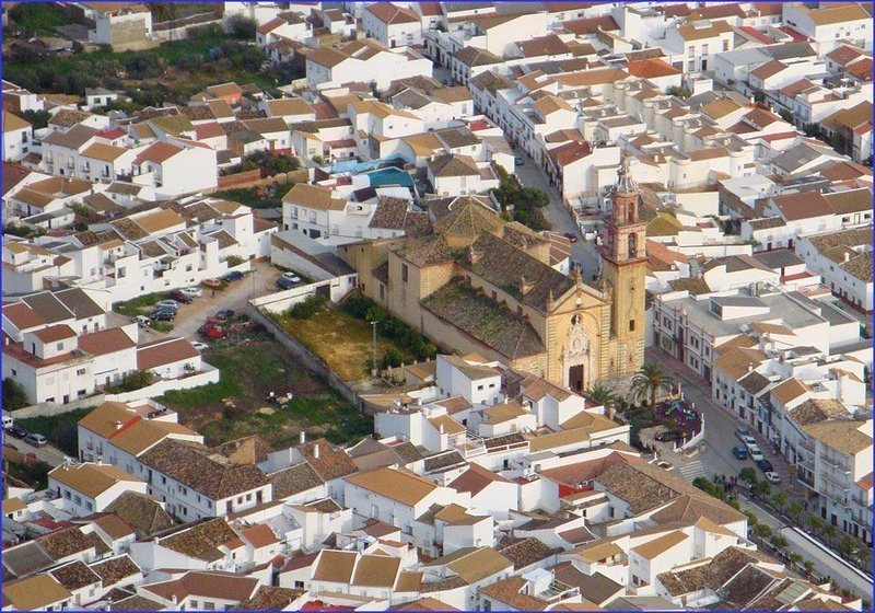 panoramica_lijar