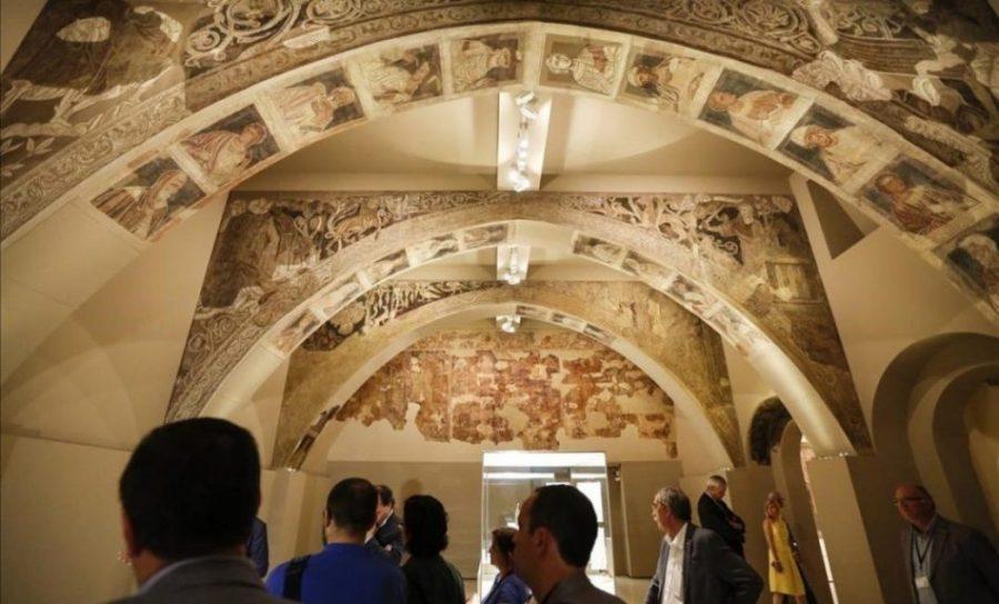frescos_sigena_mnac