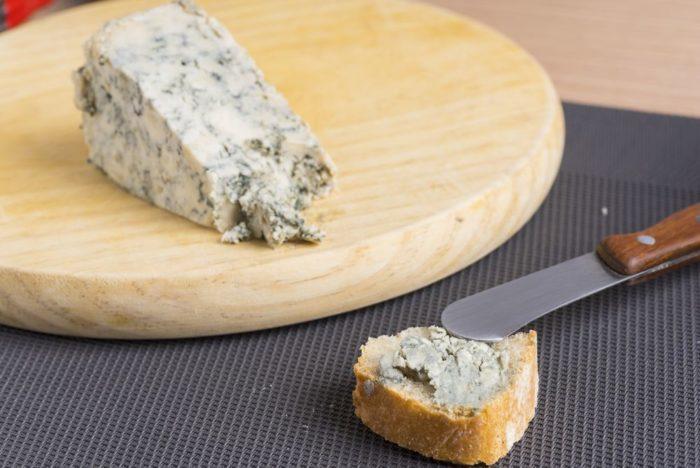 queso_asturias