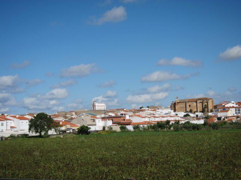 pueblo_albuera