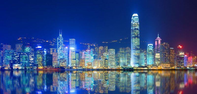 shutterstock 130734605 compressor e1500564303442 - Hong Kong: la ciudad menos china de China