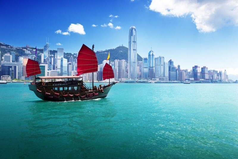 shutterstock 149526110 compressor e1500564207920 - Hong Kong: la ciudad menos china de China