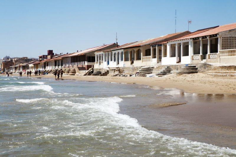 playa_casas_alicante
