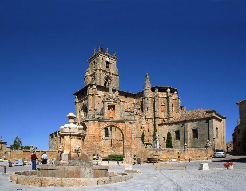 iglesia_sasamon
