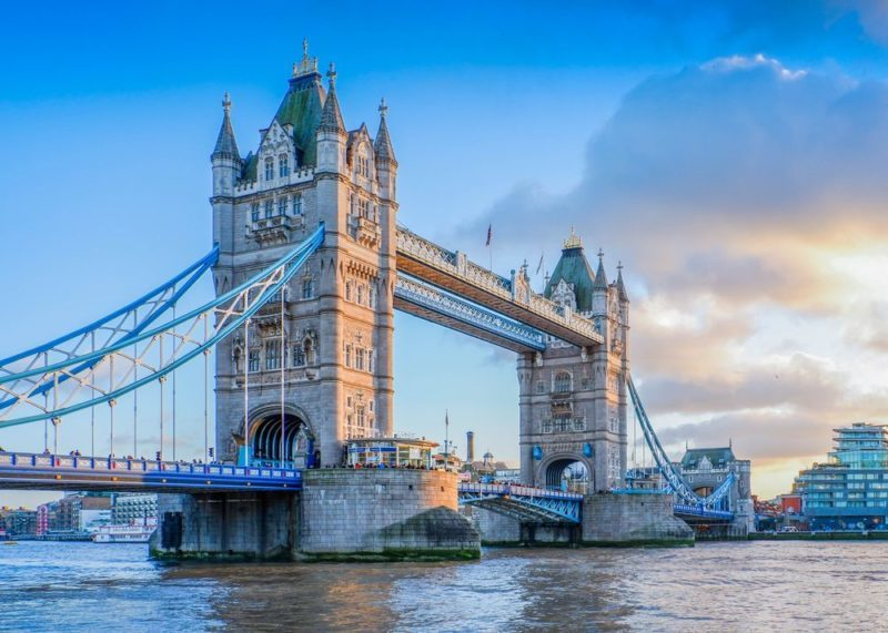 torre_puente_londres