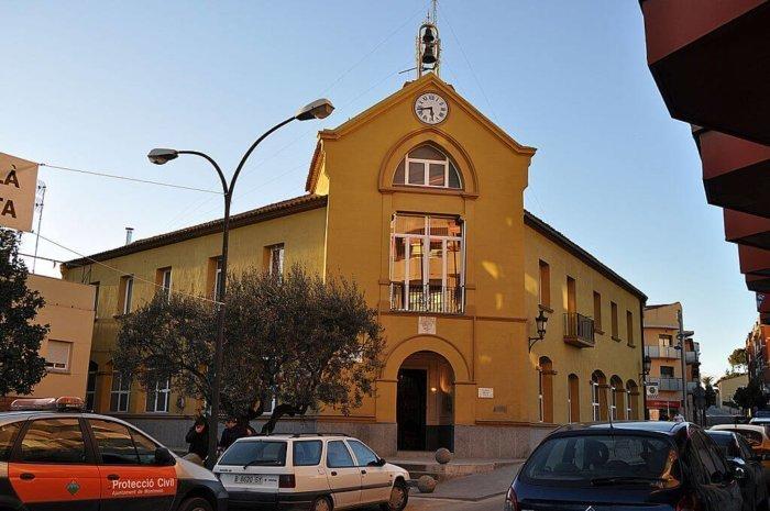 montmelo_ayuntamiento