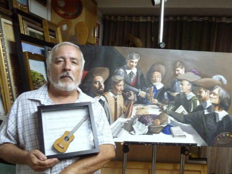 pintor_cuesta