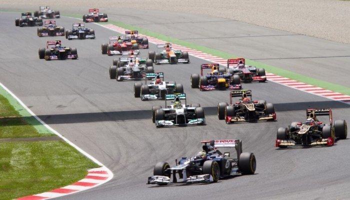 carrera_coches