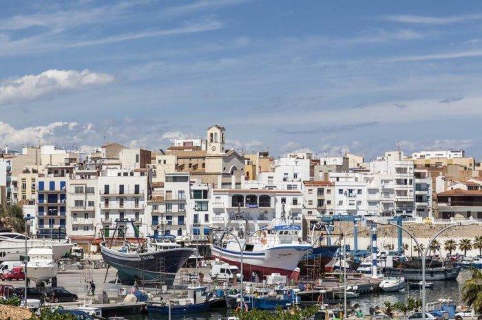 puerto_ametlla