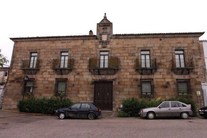 ayuntamiento_brozas