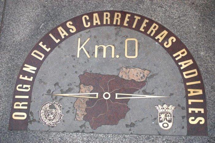 cero_kilometro_placa