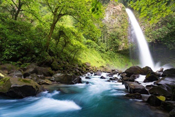 naturaleza_costa_rica