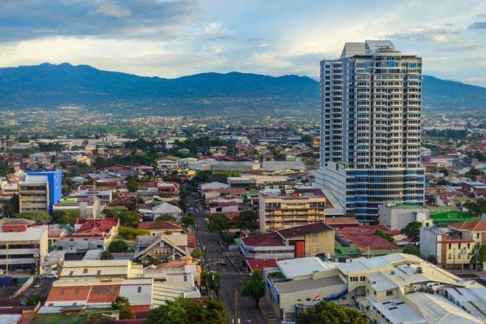 capital_costa_rica