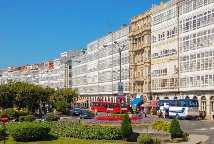 shutterstock 573296104 compressor e1504249455240 - El pirata Drake contra A Coruña