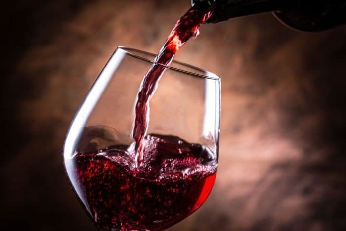 vino_copa