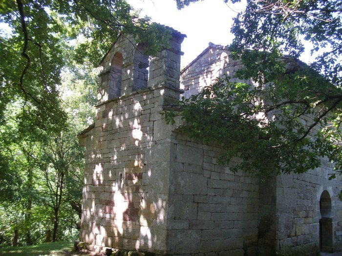 templo_cantabria_roman_moroso