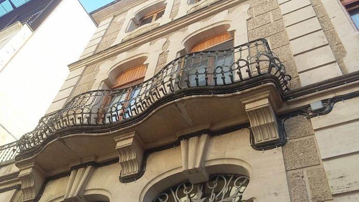 fachada_alcoy