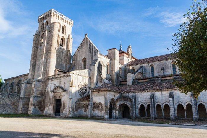 huelgas_monasterio_burgos