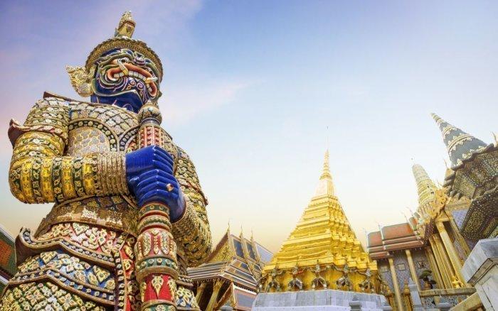 bangkok_esculturas