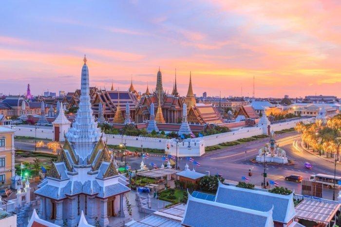 bangkok_pagodas