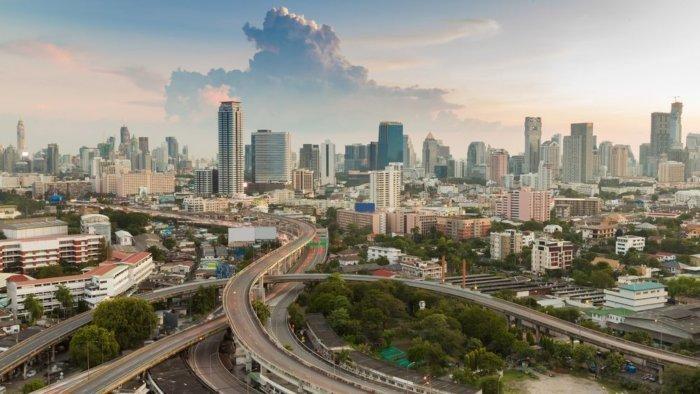 vista_bangkok