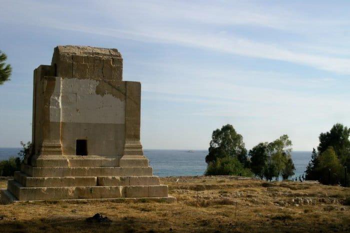 villajoyosa_torre_romana