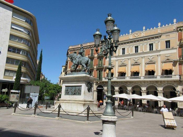 plaza_prim