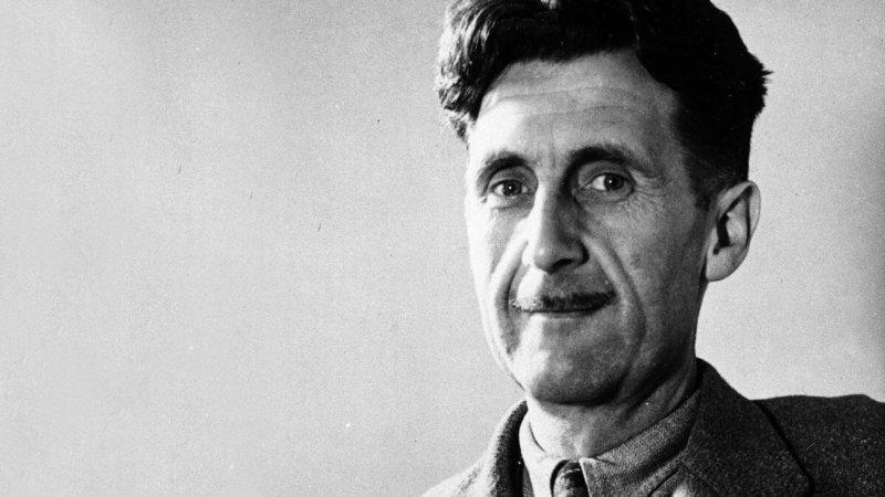 Los lugares que marcaron la lucha de Orwell en España