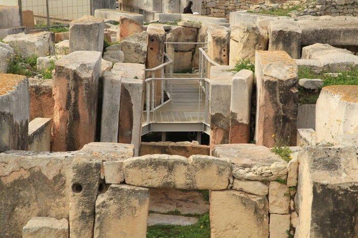 malta_templos_traxien
