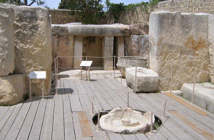 templo_tarxien