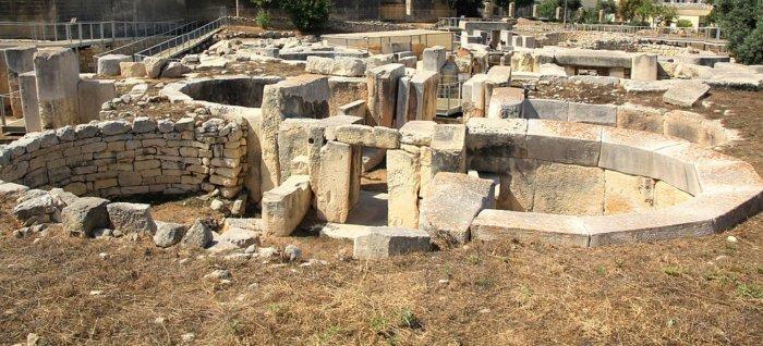 templos_tarxien_Malta