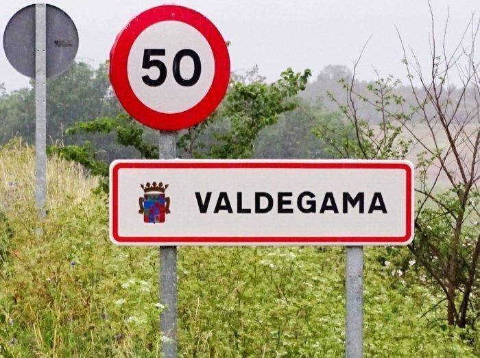 cartel_valdegama