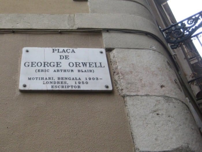 orwell_barcelona