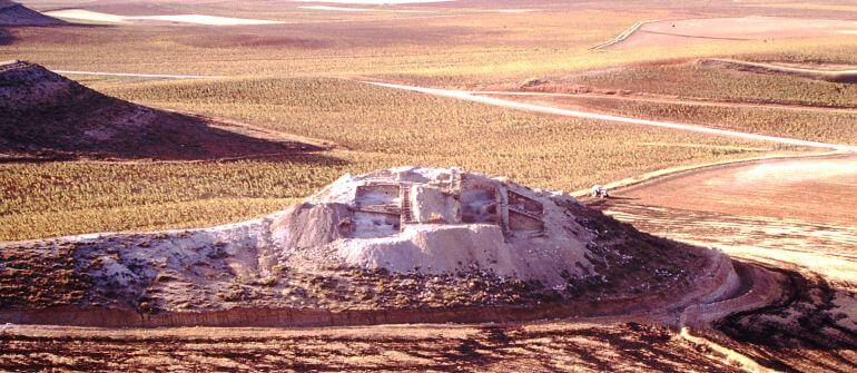 arqueologia_dornajos