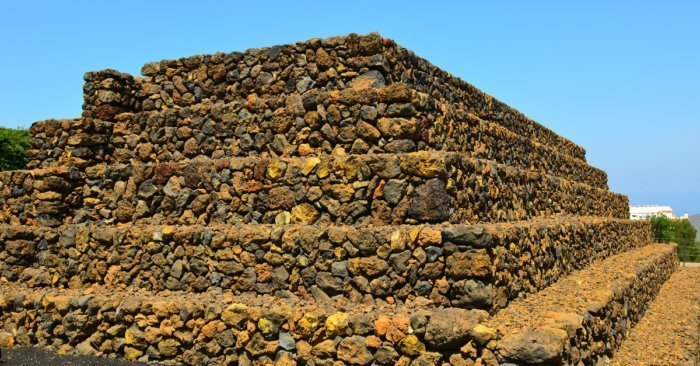 guimar_piramides