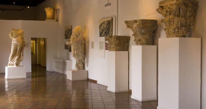 cuenca_museo