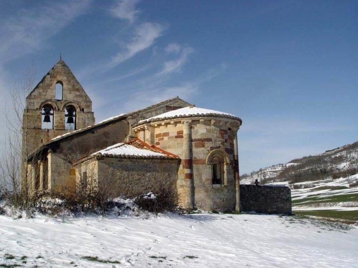 iglesia_valdegama