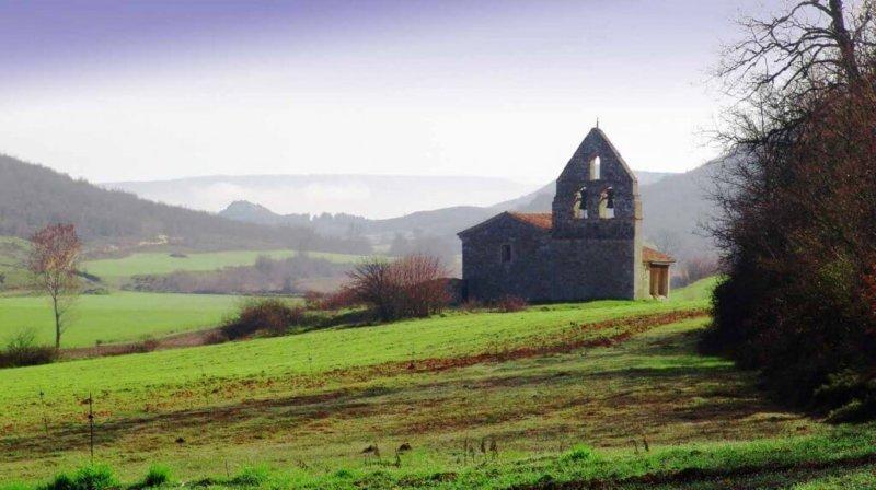 Valdegama: el coto de caza de Carlos V