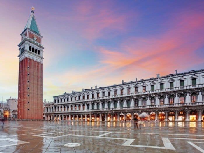 campanile_venecia