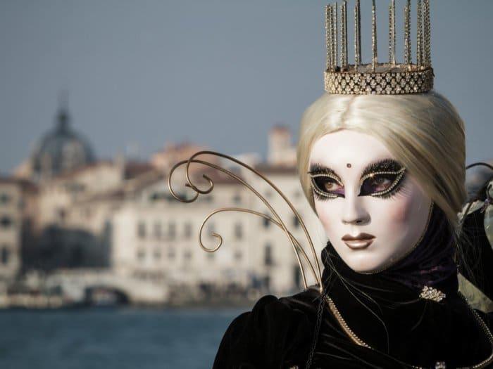 mascara_venecia