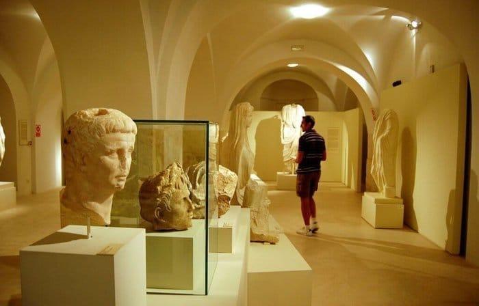 baena_museo