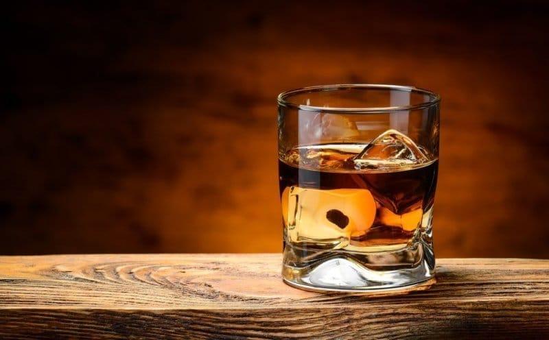 La historia del Whisky: el agua de la vida