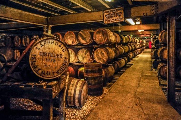 whisky_toneles