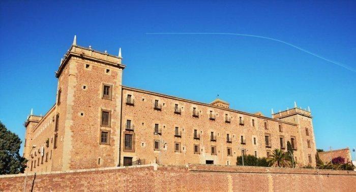 puig_monasterio